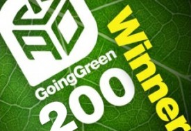 AlwaysOn-GoingGreen200Winner-Logo