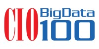 Big Data Logo