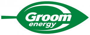 Groom-Energy-Logo-300x118