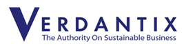 Verdantix Logo-The Authority on Sustainable Business
