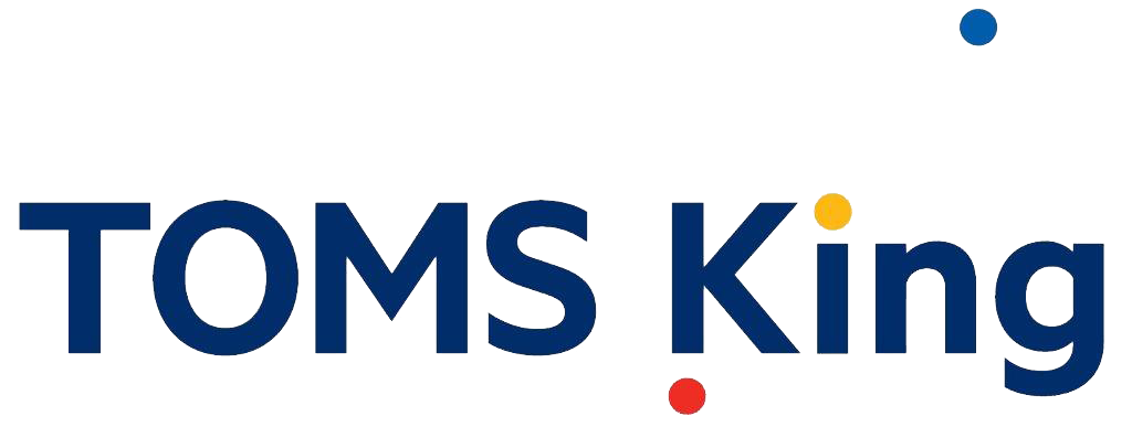 toms king case study download
