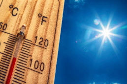 Weather Normalization: How Degree Days Impact your Business